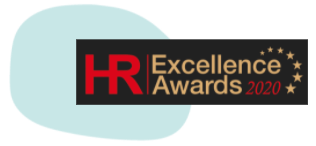 HR excellence awards huapii