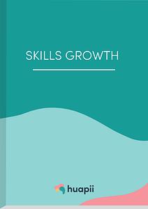 huapii skills growth ebook