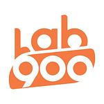 lab900 logo huapii