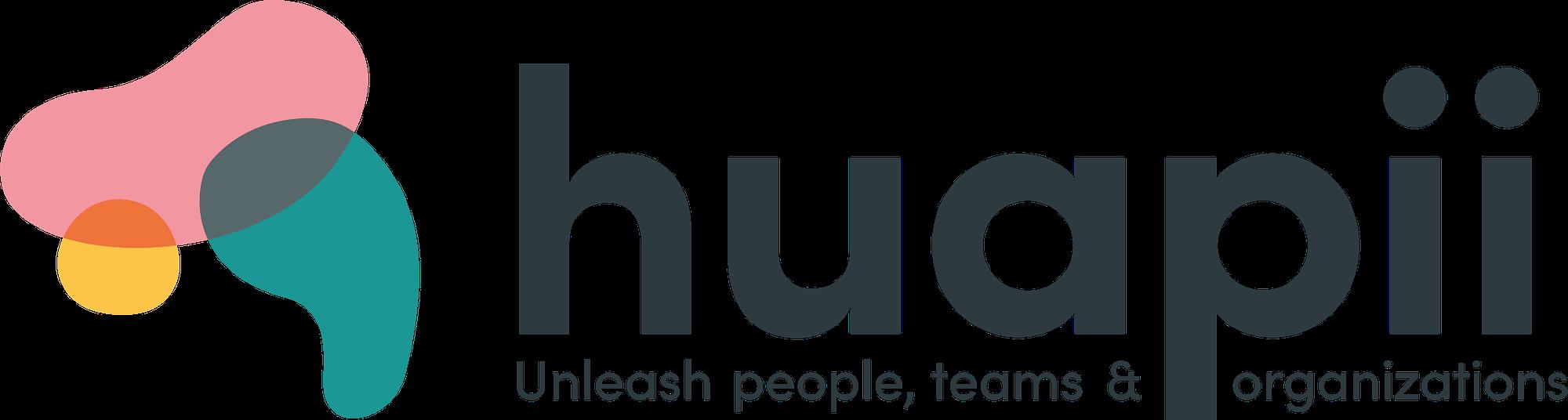 huapii logo