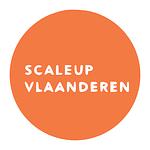 scaleup vlaanderen logo huapii
