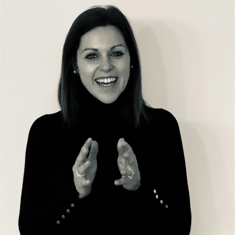Ellen Neirynck