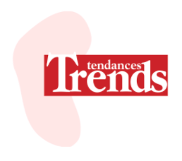 Trends huapii