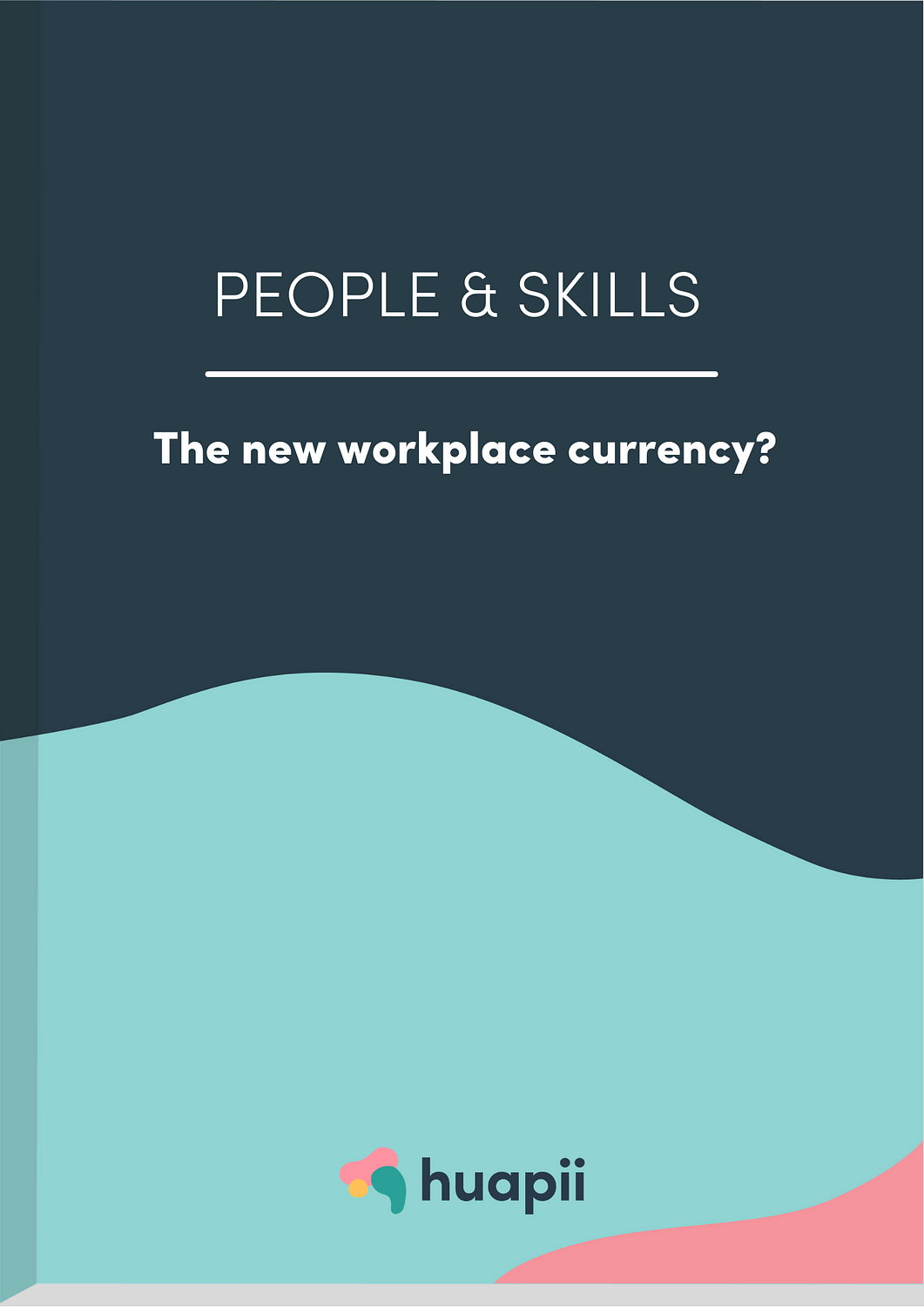 ebook people & skills huapii