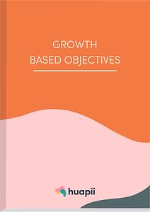 ebook huapii objectives