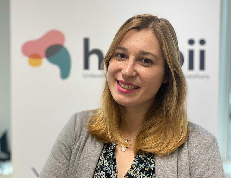 Rita ANTUNES FIGUEIREDO CARVALHO team huapii