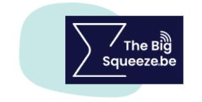 The big squeeze awards huapii
