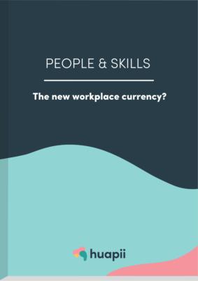 ebook people & skills huapii