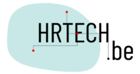 HR tech huapii