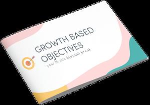 huapii objectives ebook